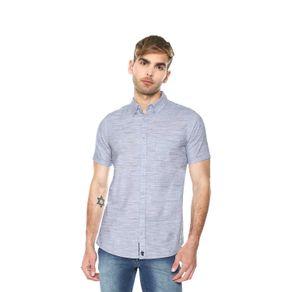 Camisa-para-hombre-Moderly