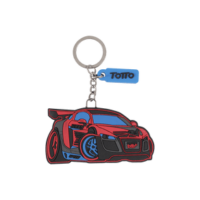 Llavero-Karty-Niño