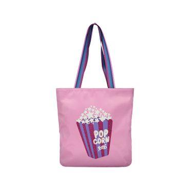 Bolso-para-niña-popcorny