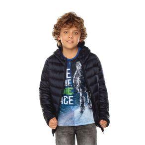 Camiseta-para-Niño-Estampada-Subli-4