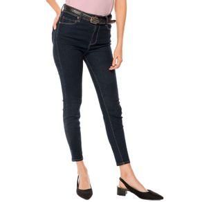Jeans-para-Mujer-Skinny-Mesa