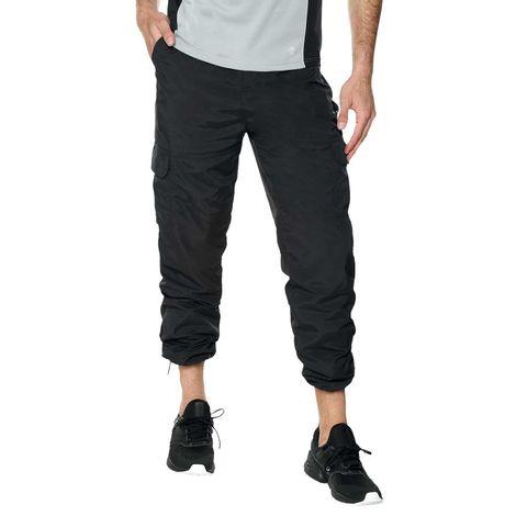 Pantalon-para-hombre-tipo-sudadera-Coins