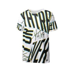 Camiseta-para-Hombre-Cuello-Redondo-Yatra-Forever