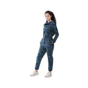 Traje-Ecologico-de-Proteccion-y-Bioseguridad-de-Moda-para-Mujer