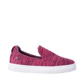 Zapatos-para-Mujer-Grayra