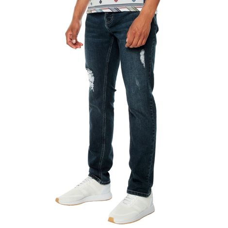 Jean-para-Hombre-Skinny-Mattulza