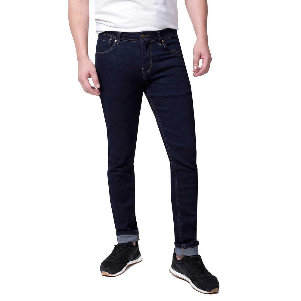 Jeans-Para-Hombre-Mesalty