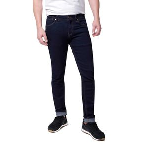 Jeans-Para-Hombre-Mesalty