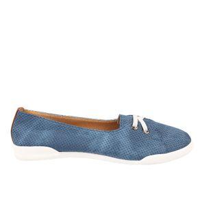 Zapatos-para-Mujer-Modey