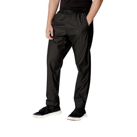 Pantalon Para Hombre Tipo Chino Skineto Totto Totto Colombia
