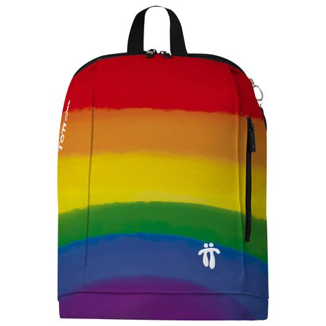 Morral-Ecolab-Edicion-Especial-Pride