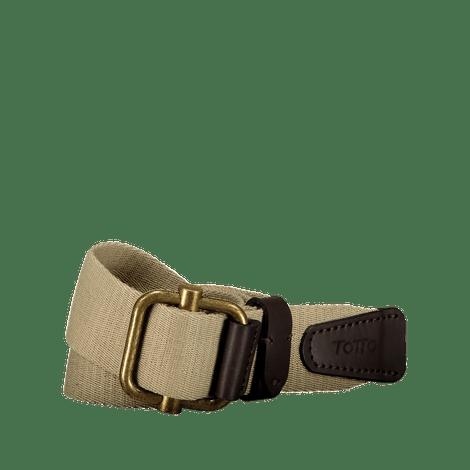 Cinturon-Liner-Hombre