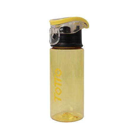 Botellon-Plastico-Ribery