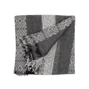 Bufanda-Lurina-Mujer