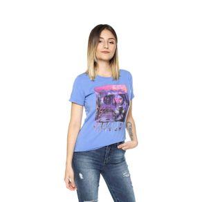 Camiseta-Arfaj-Mujer