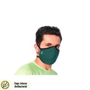 Tapabocas-Antibacterial--y--Antifluidos-Ajustable-Estampado