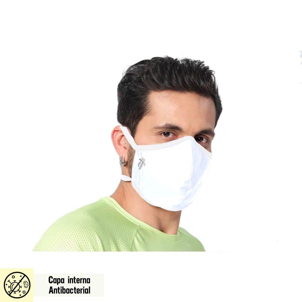 Tapabocas-Antibacterial-y-Antifluidos-Unicolor