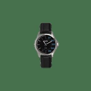 Reloj-Analogo-Otun-Hombre