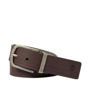 Cinturon-para-Hombre-en-Cuero-Reversible-Ibri