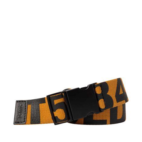 Cinturon-para-Hombre-Printely