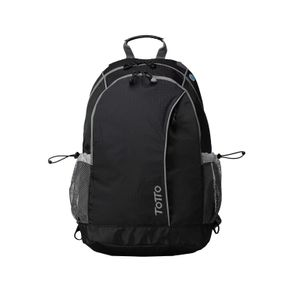 Morral-Outdoor-Tahiti