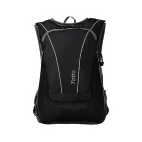 Morral-Outdoor-Tera