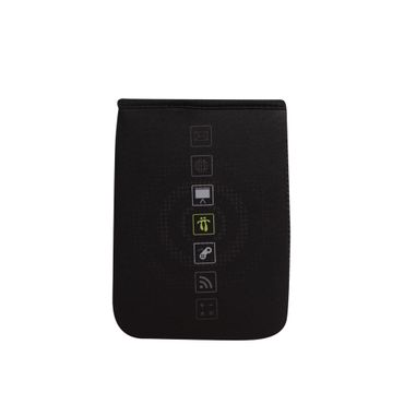 Porta-Tablet-Cisero