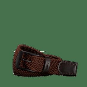Cinturon-Marroky-Niño