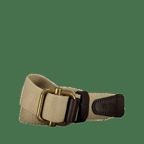 Cinturon-Liner-Niño