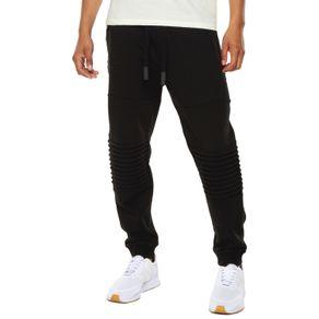 Pantalon-para-Hombre-Jogger-Cristobal
