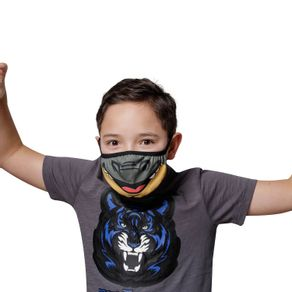 Tapabocas-Antifluido-para-Niño-estampado