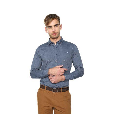 Camisa-para-hombre-Portoly-Copy