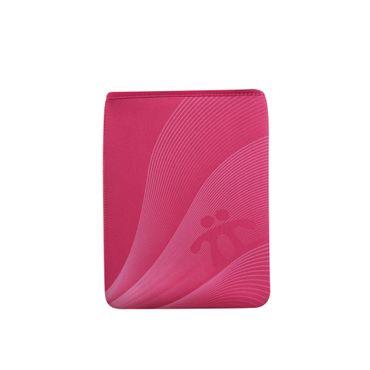 Porta-Tablet-Leko