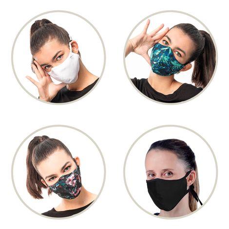 12-Tapabocas-con-Elasticos-Ajustables--Antibacterial-y-Antifluidos-Be-Safe-Multicolor