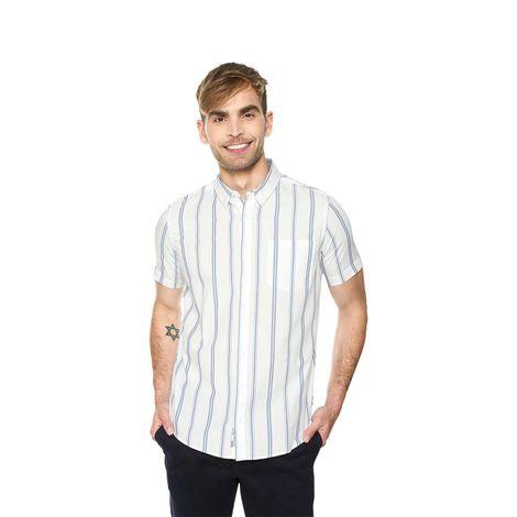 Camisa-para-hombre-Damario