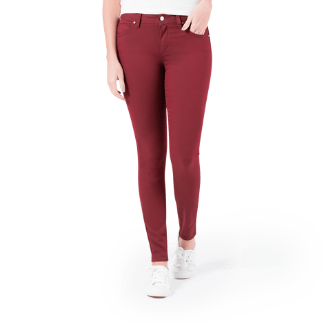Pantalon-Tartus-Mujer