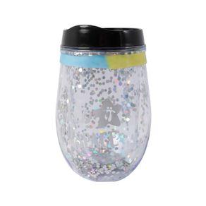 Vaso-Libre-De-Vpa-Para-Bebidas-Korva