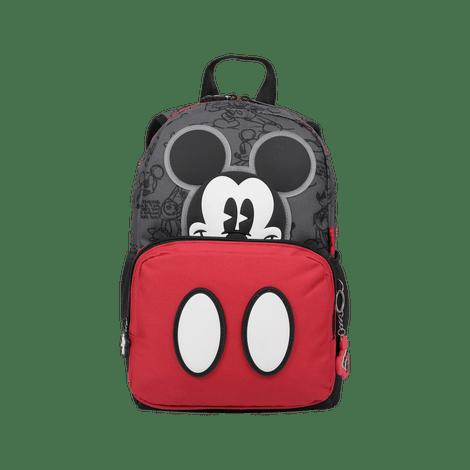 Morral-para-Niño-Pequeño-Mickey-de-Disney-90-Años