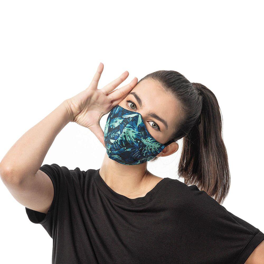 Tapabocas-con-Elasticos-Ajustables--Antibacterial-y-Antifluidos-Be-Safe-Estampado
