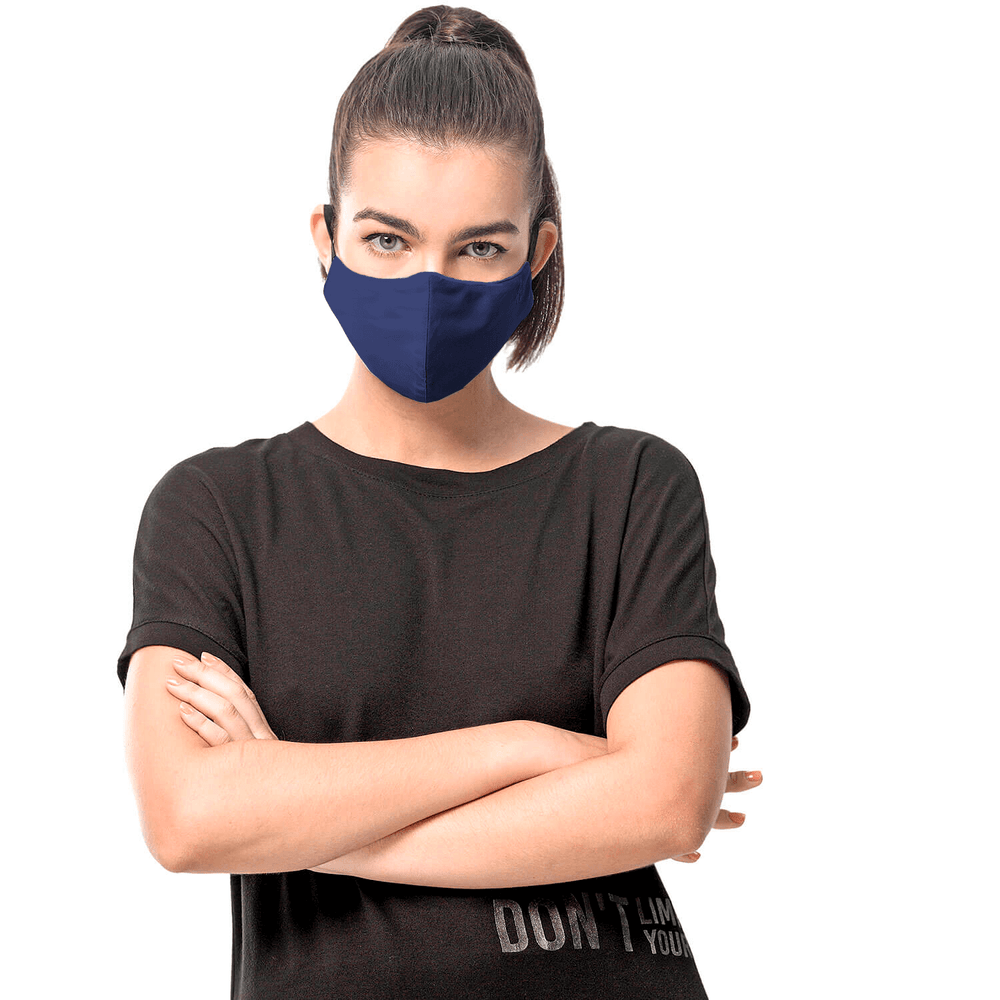 Tapabocas-con-Elasticos-Ajustables--Antibacterial-y-Antifluidos-Be-Safe