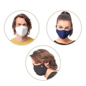 3-Tapabocas-con-Elasticos-Ajustables--Antibacterial-y-Antifluidos-Be-Safe-Multicolor