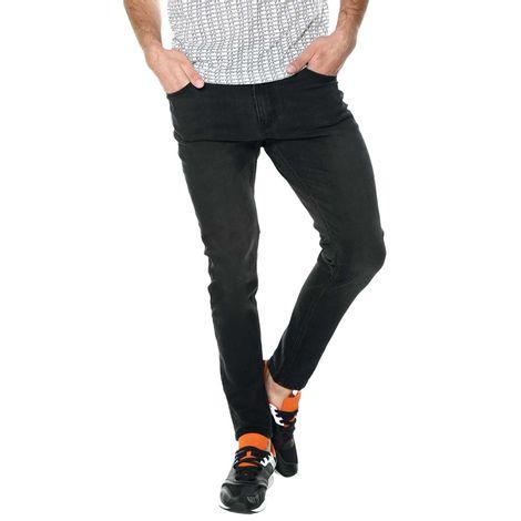 Jeans-Para-Hombre-Beelky