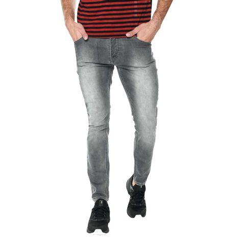 Jeans-Para-Hombre-Grayllu
