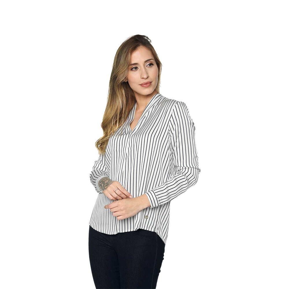 Camisa-para-mujer-Tomir