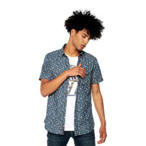 Camisa-para-Hombre-Cuello-Clasico-Eption
