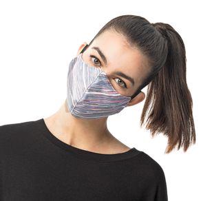 Tapabocas-Ajustable-en-Orejas--Antibacterial-y-Antifluido-Protect