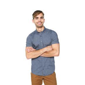 Camisa-para-hombre-Portoly