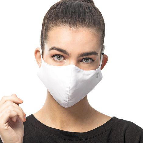 12-Tapabocas-Ajustable-en-Orejas--Antibacterial-y-Antifluido-Protect