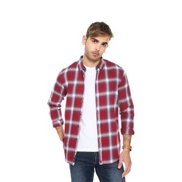 Camisa-para-hombre-Indostan