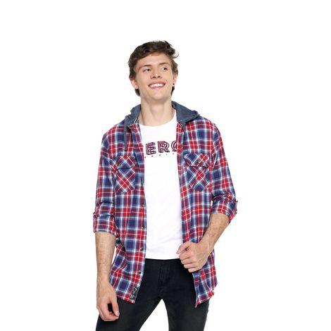 Camisa-para-hombre-Diver